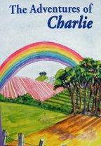 swire book