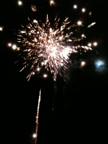 firework Dec 2012