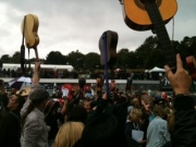 guitars in aro