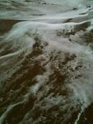 foam clouds