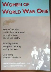 women at war book