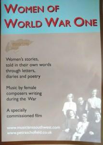 women at war book