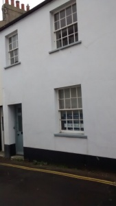 house-for-sale-lyme-regis