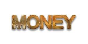 money-word